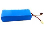 BATTERY FOR RS612/RS622 (4.5AH) MRK6105A