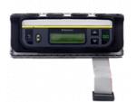 LCD PANEL ASSEMBLY MSB6340B
