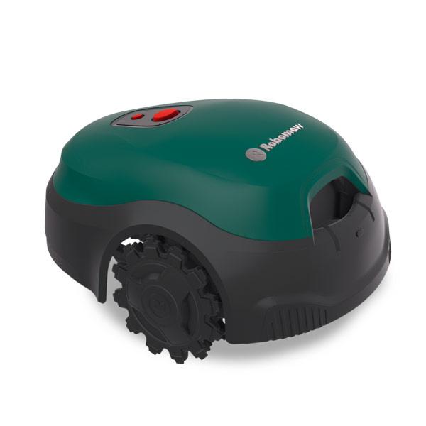 Robotmower RT700