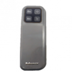 POWER BOX 3A GREY RS MODELS SPP6112A