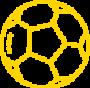 icon-sports-orange