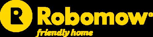 robomow-logo.bd33424